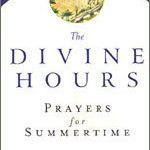 divine hours summer at amazon.com